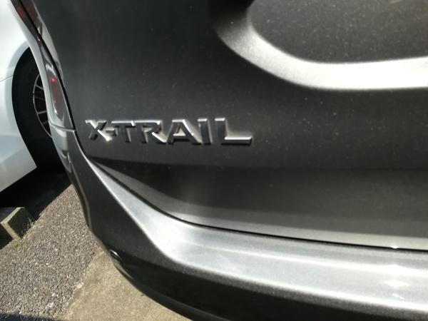 2015( 平成27年)式 NISSAN 日産 T32 X-TRAIL エクストレイル 紛失キー インテリジェントキー登録作業 鶴見区