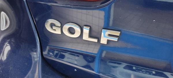 2012(平成24年) ゴルフ GOLF6 リモコンキー追加 町田市